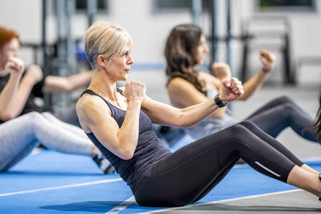 exercise improveslife expectancy in CKD, improving quality of life in CKD