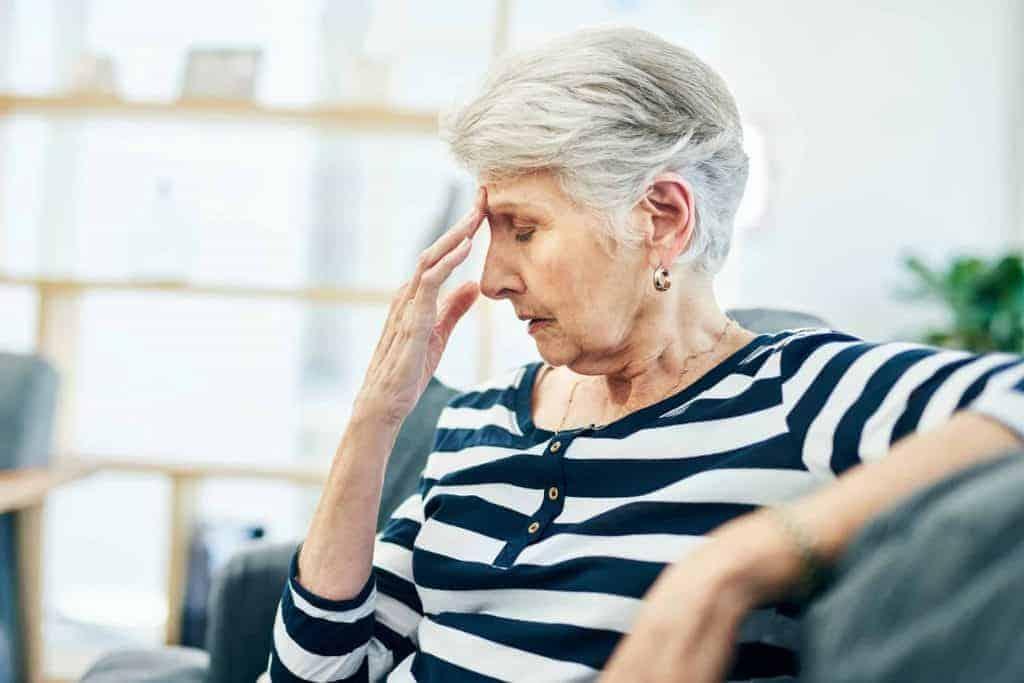 symptoms of renal failure, symptoms of CKD, symptoms of Chornic kidney disease