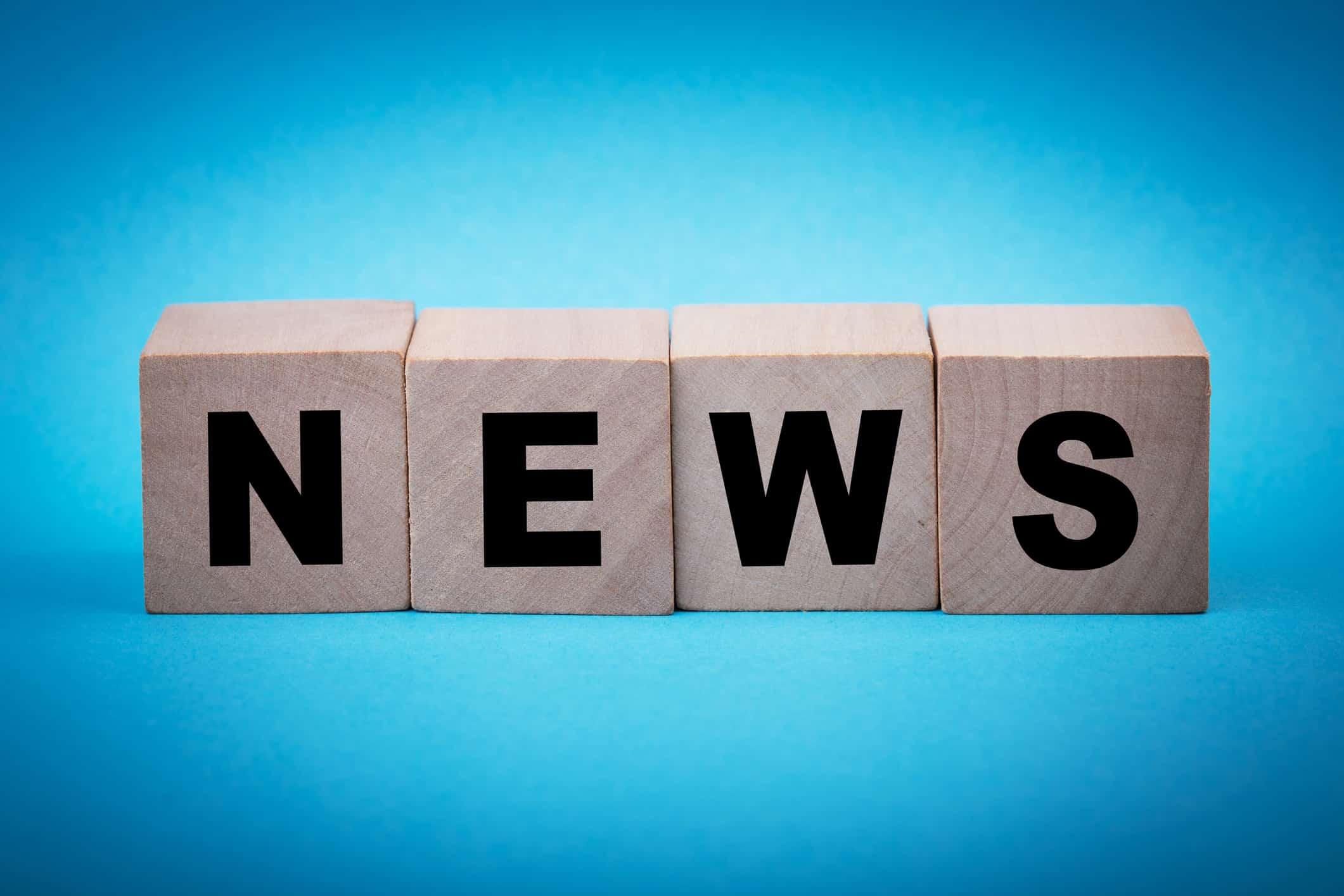 updates in kidney disease, genetics in kidney disease, red meat and kidney disease, CKD research, CKD latest news