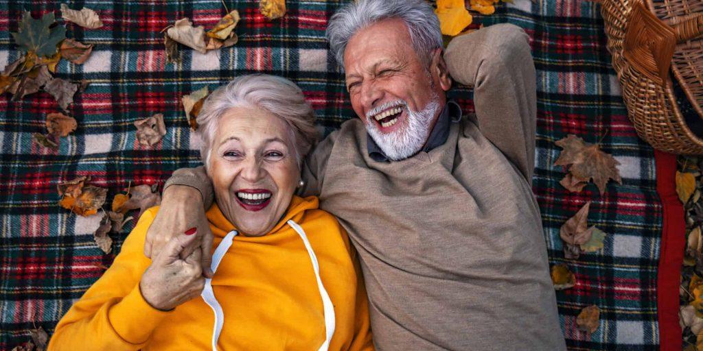 Life expectancy for CKD, improving life expectancy for CKD, living longer with chronic kidney disease