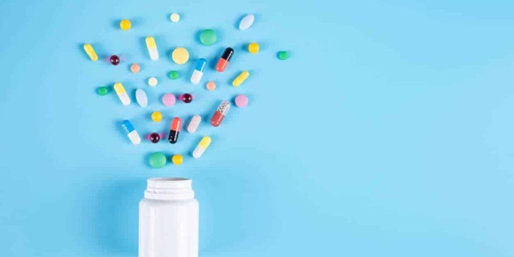 pharmaceuticals cause kidney disease, drugs cause kidney damage, NSAIDs renal damage
