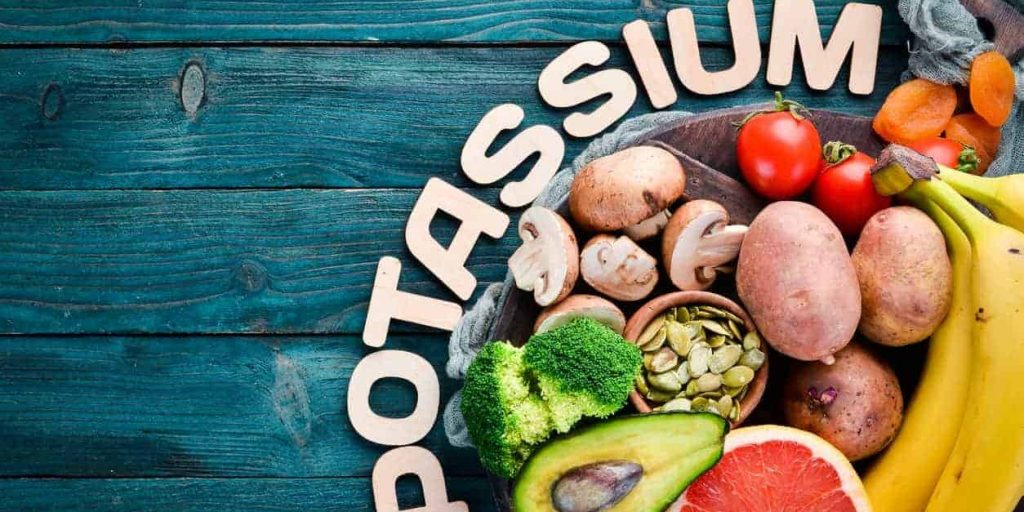 Potassium and CKD, is potassium dangerous for CKD, Can I have potassium if I have CKD, foods to avoid in CKD