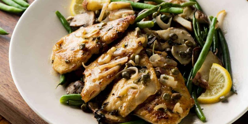 kidney friendly food, kidney friendly recipes