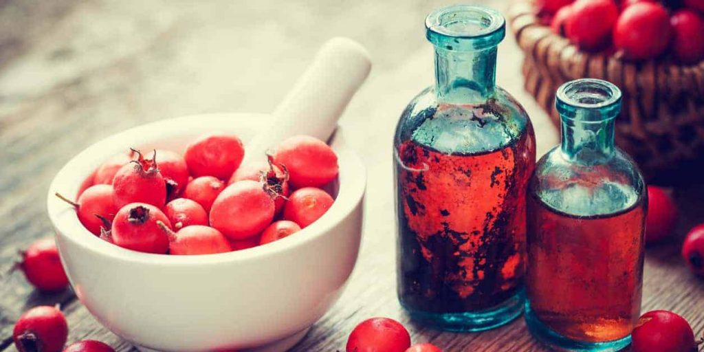 hawthorn berries and blood pressure, herbs to lower blood pressure, natural lowering blood pressure, herbs safe in CKD