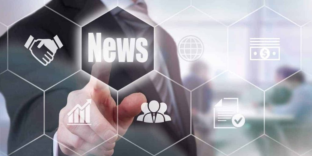Latest news in CKD, updates in tecnhology for CKD, research chronic kidney disease