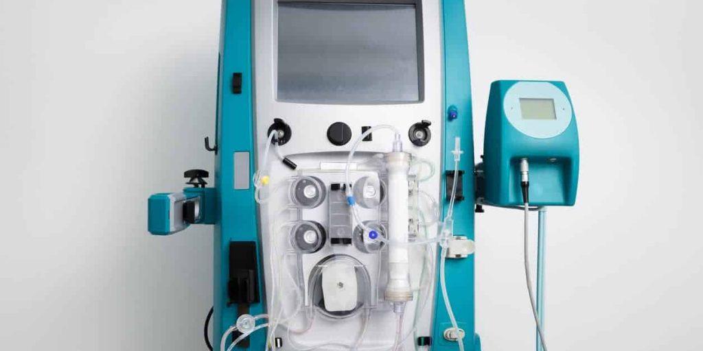 Dialysis, peritoneal dialysis, best types of dialysis, what is dialysis, CKD dialysis