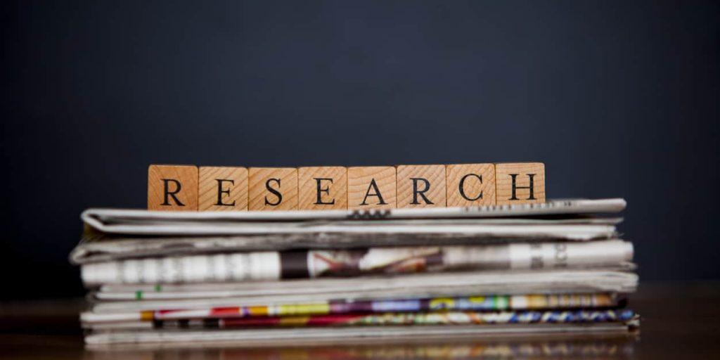 Research kidney disease, klotho, anti-aging, renal health, alternative medicine, Kidney