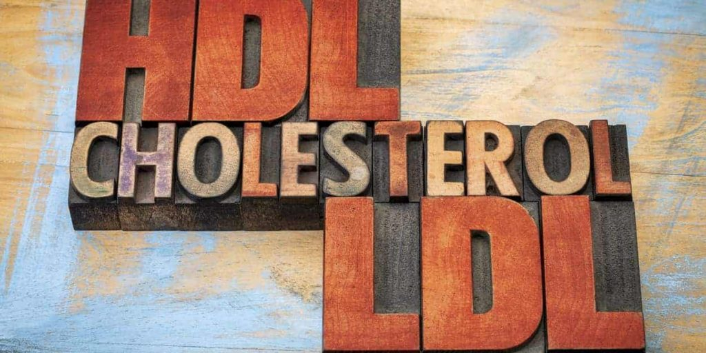 cholesterol and CKD, cholesterol and renal function, cholesterol and chronic kidney disease