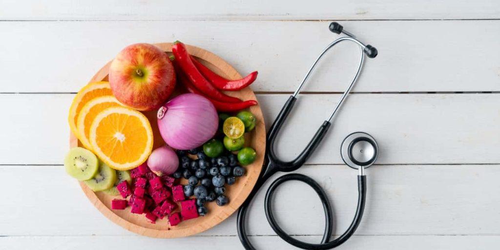 Cholesterol and Kidney disease