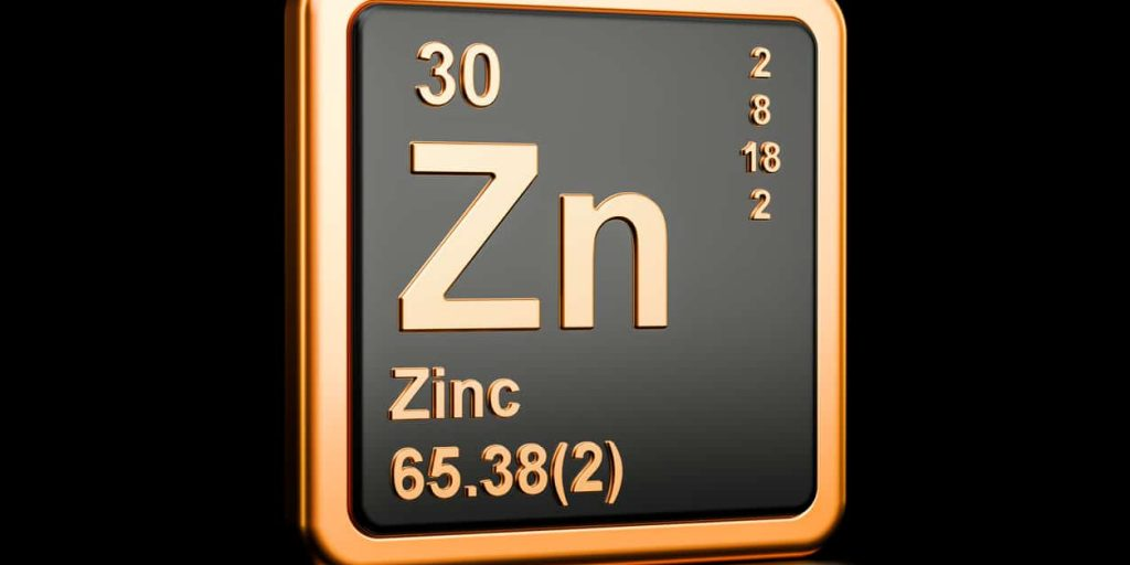 zinc renal health, zinc CKD, zinc renal disease, zinc kidney health, natural remediues to improve kidney function