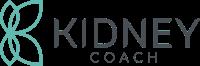 Kidney Coach