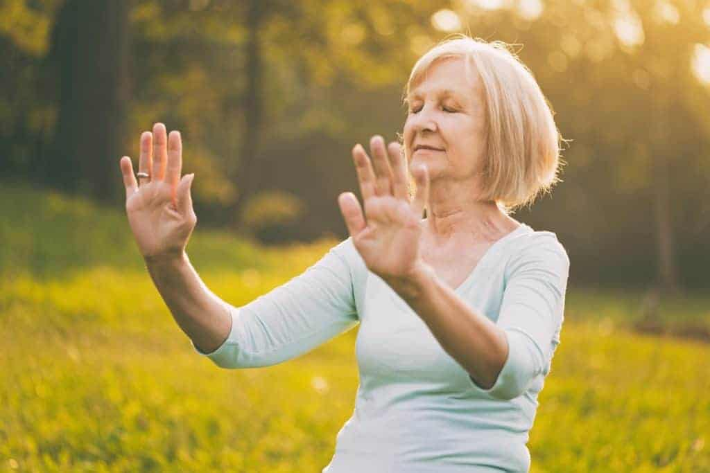 qigong, qigong for health, qigong for CKD