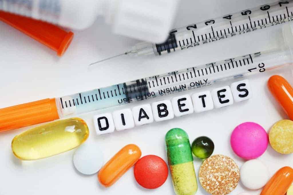 diabetes and CKD, diabetes causes renal failure, diabetes and kidney disease