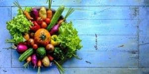 kidney diet, healthy CDK diet, eating right for kidney disease, food for CKD, healthy food chronic kidney disease