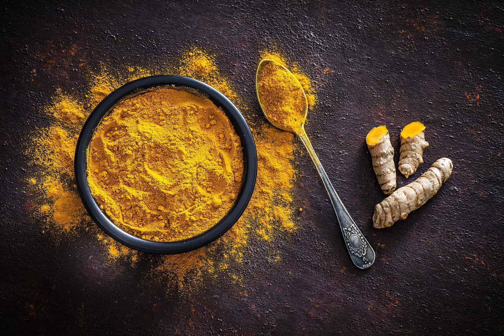 super foods, antioxidants, foods to heal kidneys, foods tof CKD, foods to renal health, healthy kidney foods
