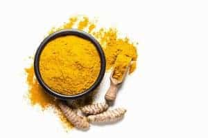 Turmeric in diabetes, kidney disease and cardiovascular disease