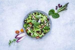 healthy diet for CKD, health food chronic kidney disease, food toimprove renal function