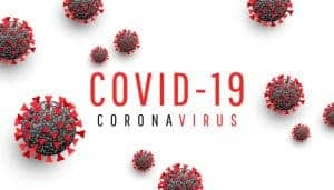 COVID-19 and CKD, renal failure