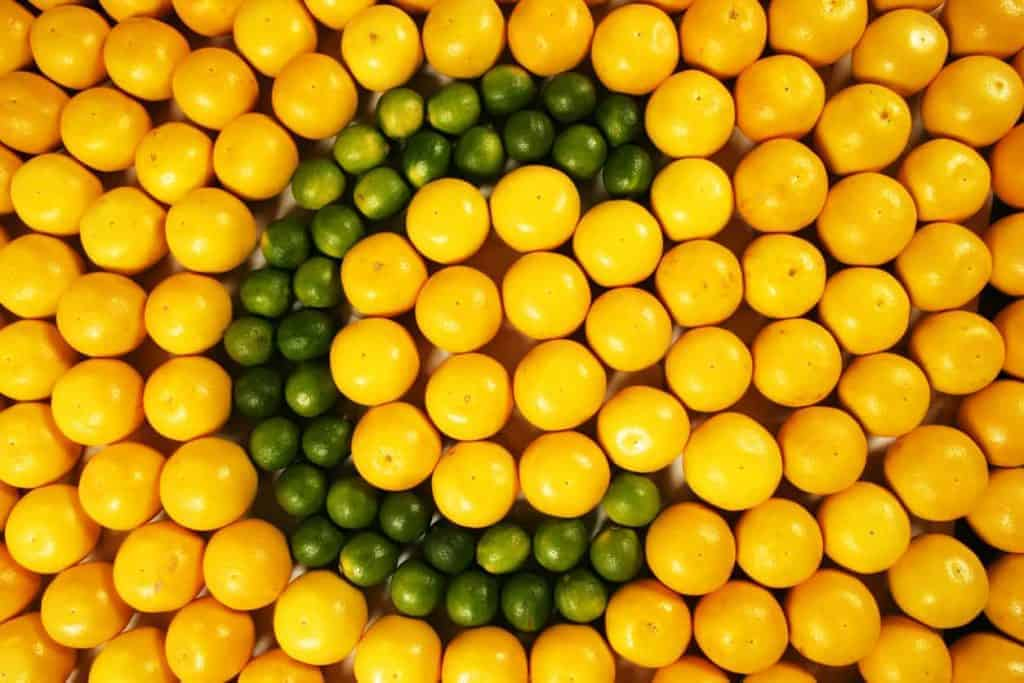 does vitamin C cause kidney stones, vitamin c and kidney disease, is vitamin C safe in CKD, kidney stones and vitamin C