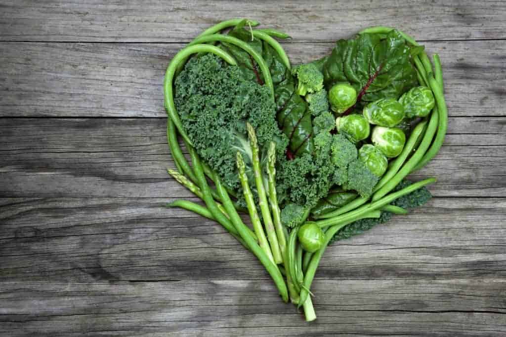 vegetarian diet for CKD, vegetarian chronic kidney disease, vegetarian improved renal function
