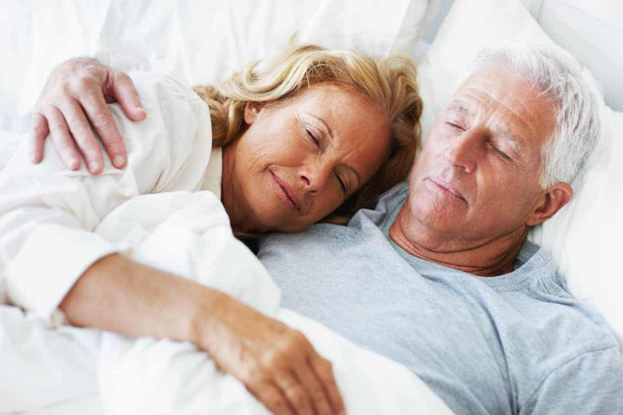 how to sleep better, natural ways to improve sleep, better sleep naturally, insomnia, CKD sleep issues