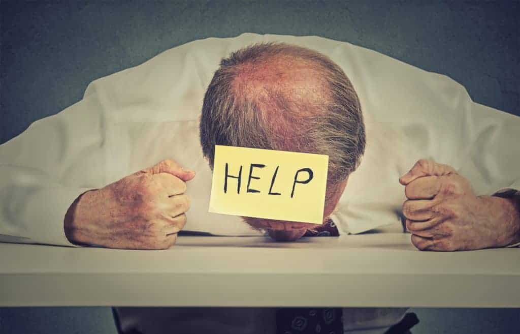 Sleep deprivation and renal disease