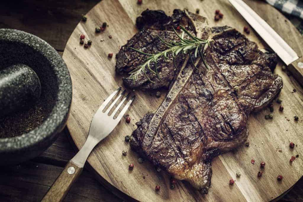 Red meat in Kidney disease, red meat and CKD, protein in CKD