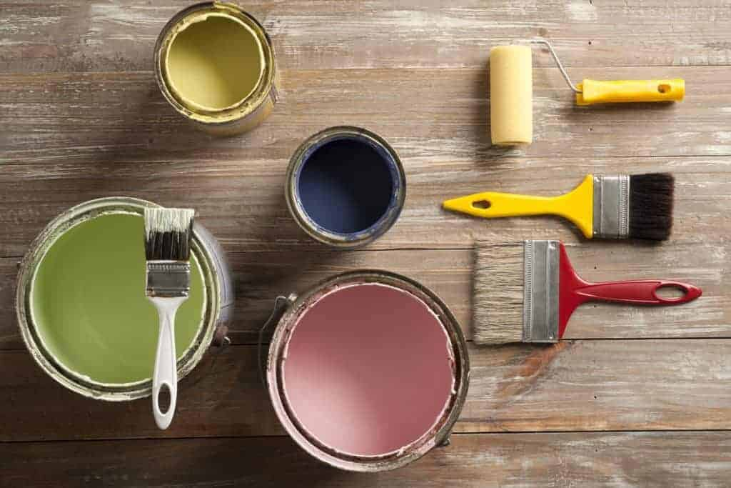 cadmium toxocity in paint, cadmium toxocity, cadmium CKD, cadmium renal failure