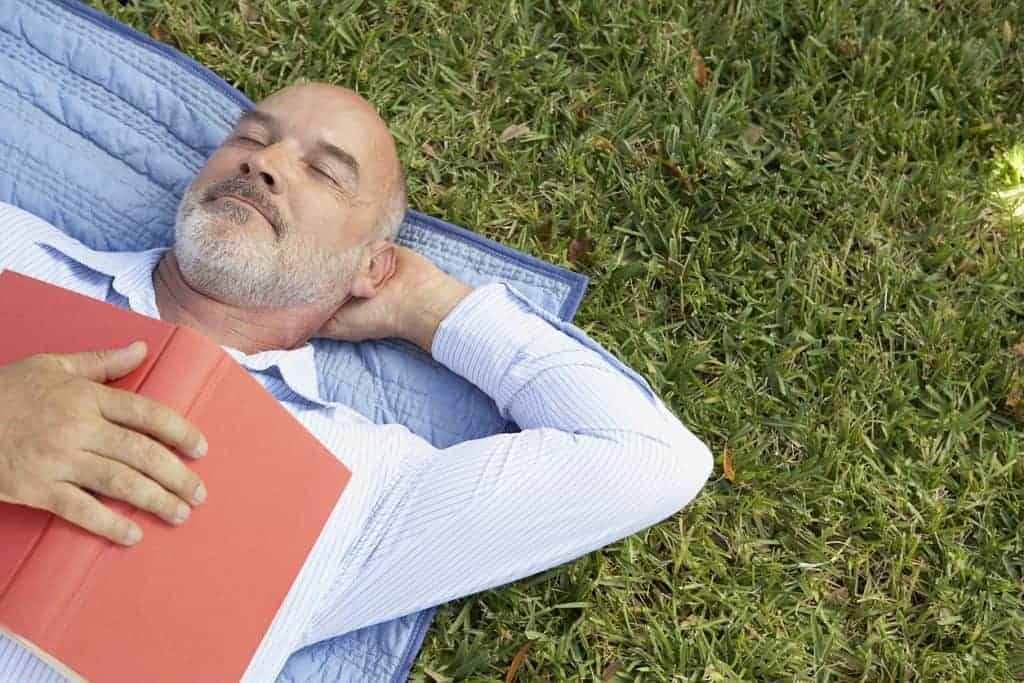 rest and CKD, getting enough sleep in chronic kidney disease, sleep and CKD