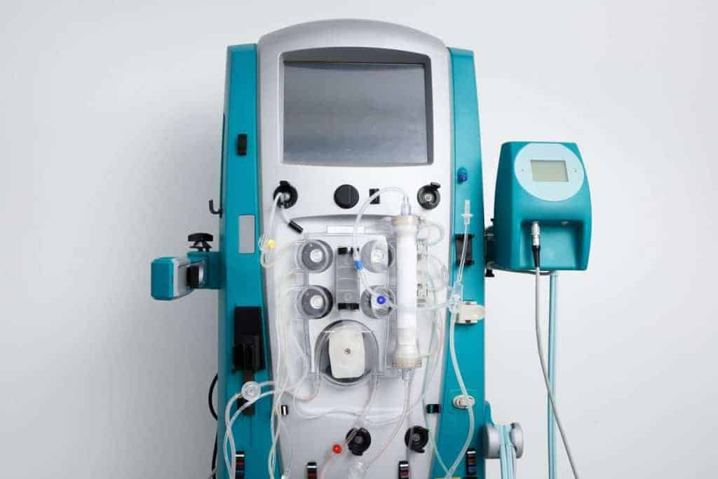Dialysis, peritoneal dialysis, best types of dialysis, what is dialysis, CKD dialysis