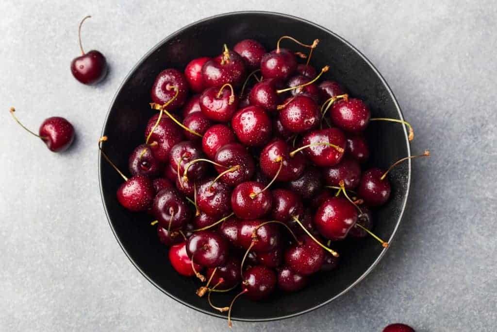 berries, kidney disease, CKD, cholesterol, diabetes, blood vessels