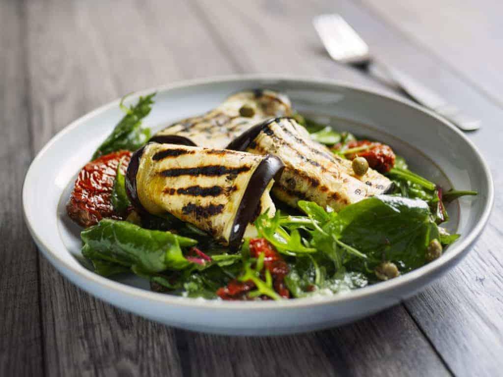 kidney friendly food, kidney healthy recipe, kidney food