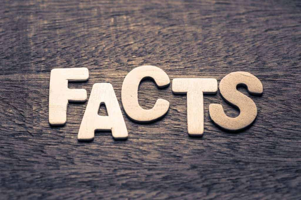facts about kidney disease, factos about renal failure