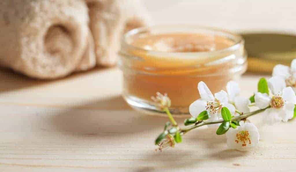 chickweed cream for itchy skin, chickweek ointment for skin irritation and CKD